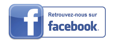 Page Facebook Planetexo