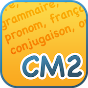 Exercices CM2 sur Android